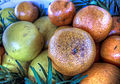 Many oranges4a (8553379526).jpg