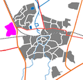 Map - NL - Breda - Prinsenbeek.PNG