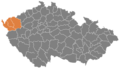 Map CZ - Karlovy Vary.png
