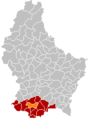 Map Mondercange.PNG