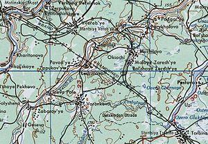 Map NO 36-5 obxod.jpg