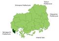 Map Otake en.png