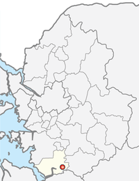 Map Pyeongtaek-si.png