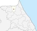 Map Yanggu-gun.PNG