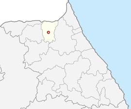 270px-Map_Yanggu-gun.PNG
