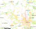 Map commune FR insee code 03101.png
