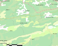 Map commune FR insee code 06087.png