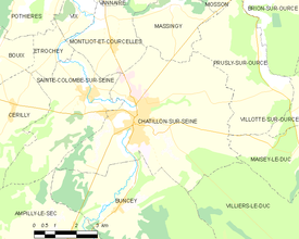 Map commune FR insee code 21154.png