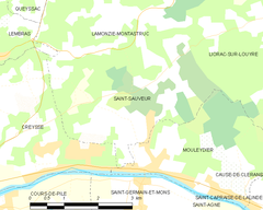 Map commune FR insee code 24499.png