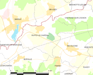 Map commune FR insee code 25510.png