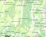 Map commune FR insee code 26290.png