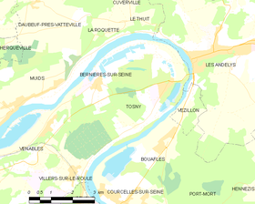 Map commune FR insee code 27647.png