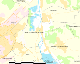 Map commune FR insee code 28332.png