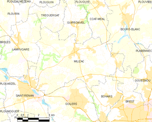 Map commune FR insee code 29149.png
