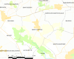 Map commune FR insee code 30241.png