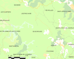 Map commune FR insee code 30322.png