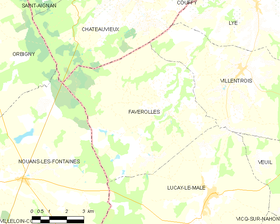 Map commune FR insee code 36072.png