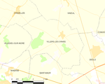 Map commune FR insee code 36245.png