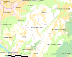 Map commune FR insee code 38059.png