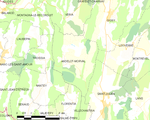 Map commune FR insee code 39010.png