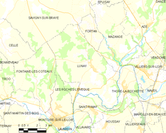 Map commune FR insee code 41120.png