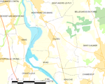 Map commune FR insee code 42081.png