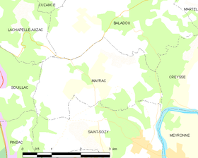 Map commune FR insee code 46337.png
