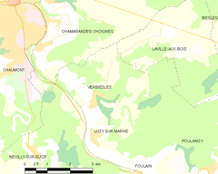 Map commune FR insee code 52514.png