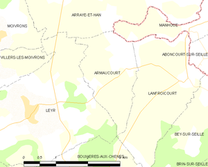 Map commune FR insee code 54021.png