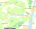 Map commune FR insee code 54055.png