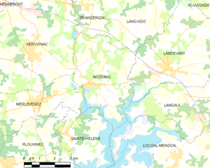 Map commune FR insee code 56148.png