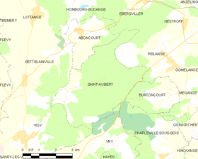 Map commune FR insee code 57612.png