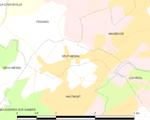 Map commune FR insee code 59424.png
