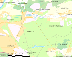 Map commune FR insee code 60141.png