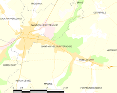 Map commune FR insee code 62763.png