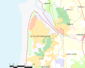 Map commune FR insee code 62826.png