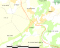 Map commune FR insee code 63121.png