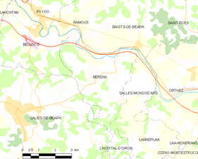 Map commune FR insee code 64112.png