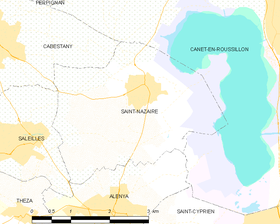 Map commune FR insee code 66186.png