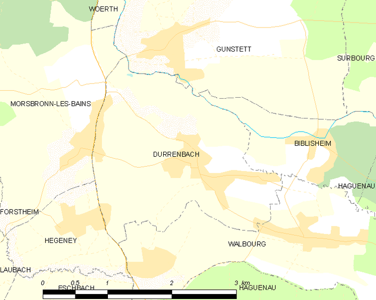 Fitxer:Map commune FR insee code 67110.png