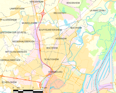 Map commune FR insee code 67447.png