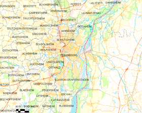 Map commune FR insee code 67482.png