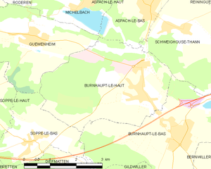 Map commune FR insee code 68060.png
