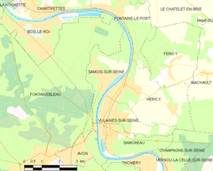 Map commune FR insee code 77441.png