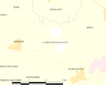 Map commune FR insee code 80404.png