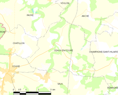 Map commune FR insee code 86043.png