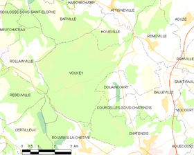 Map commune FR insee code 88523.png