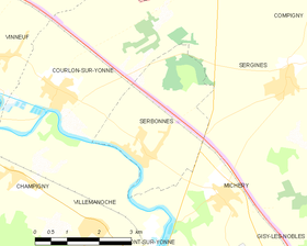 Map commune FR insee code 89390.png