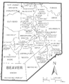 Map of Beaver County, Pennsylvania.png