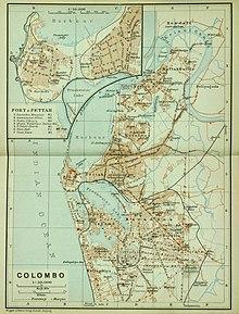 Colombo - Wikipedia